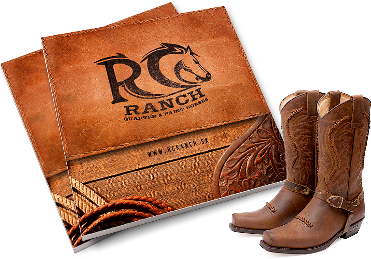 RC Ranch