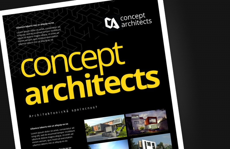 Concept Architects